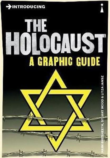 Holocaust for Beginners.pdf