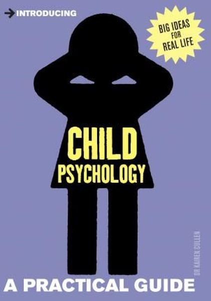 Introducing Child Psychology: A Practical Guide.pdf