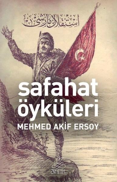 Safahat Öyküleri.pdf