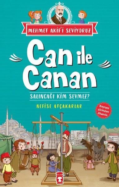 Can İle Canan-Salıncağı Kim Sevmez?.pdf