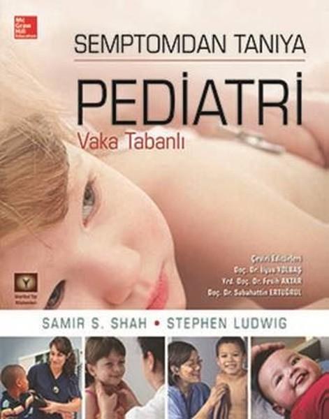 Semptomdan Tanıya Pediatri.pdf