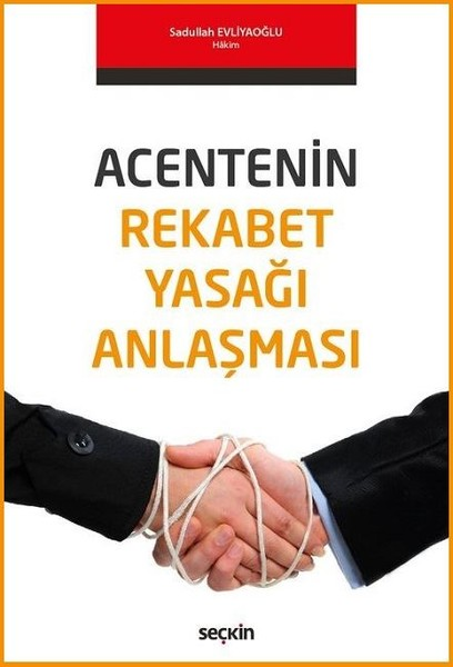 Acentenin Rekabet Yasağı Anlaşması.pdf