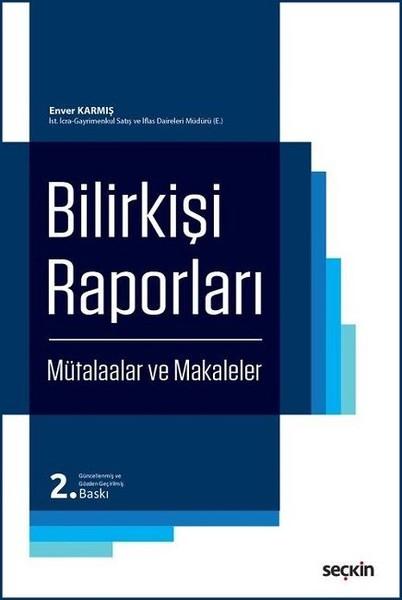 Bilirkişi Raporları.pdf
