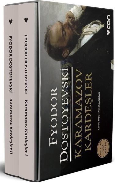 Karamazov Kardeşler-Mini Kitap.pdf
