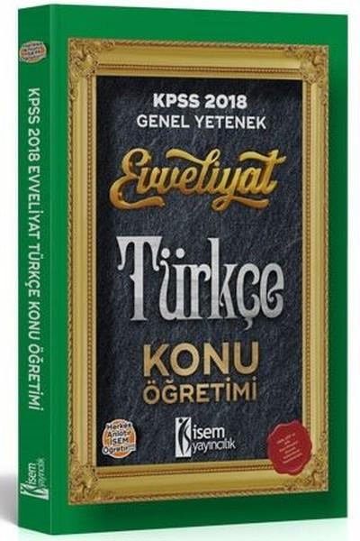 KPSS 2018 Türkçe Konu Öğretimi.pdf
