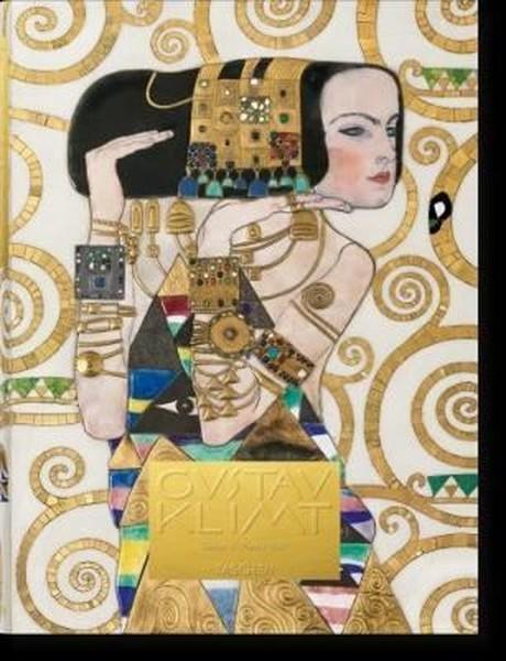 Gustav Klimt: Complete Paintings.pdf