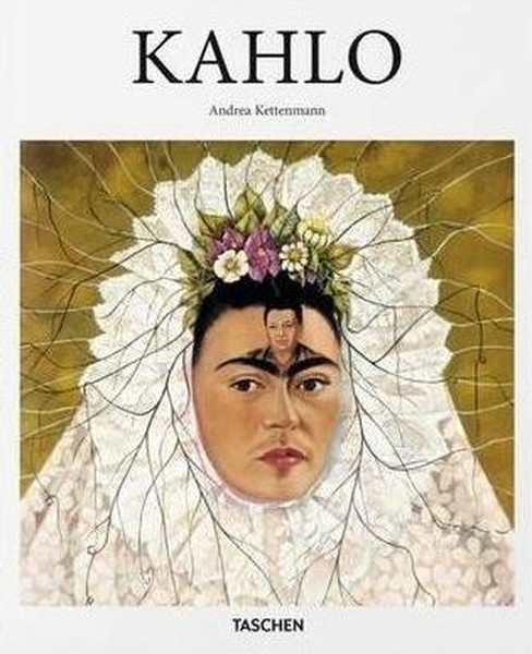 Kahlo.pdf
