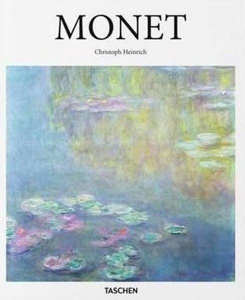 Monet.pdf