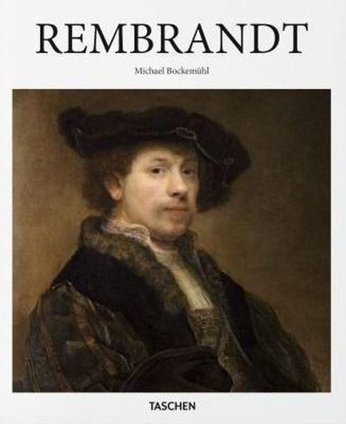 Rembrandt.pdf