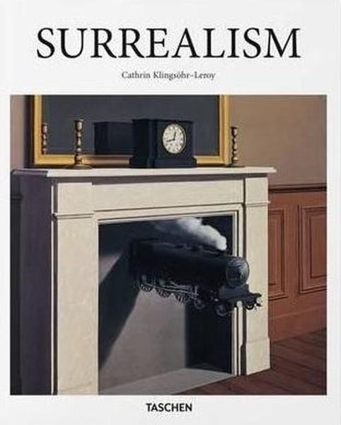 Surrealism.pdf
