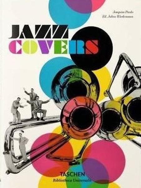 Jazz Covers.pdf