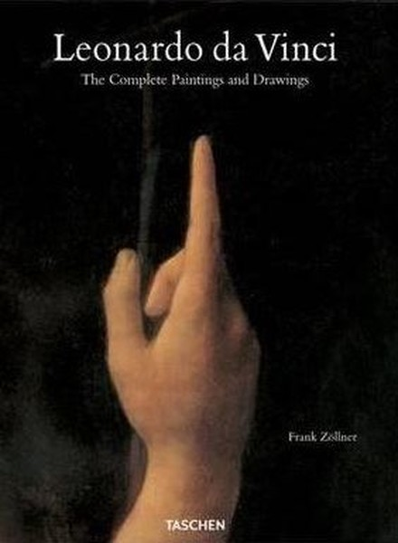 Leonardo Da Vinci: Complete Paintings and Drawings.pdf