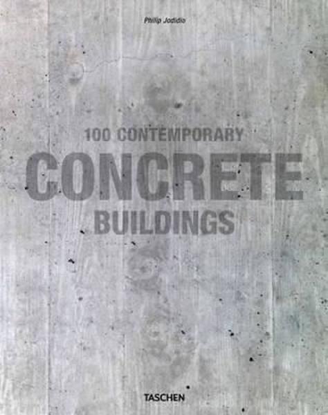 100 Contemporary Concrete Buildings.pdf