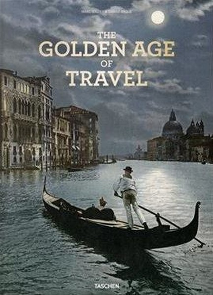 The Golden Age of Travel.pdf