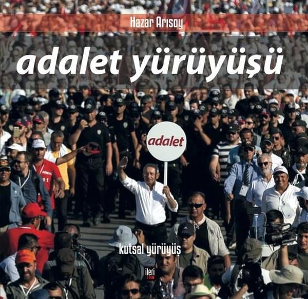 Adalet Yürüyüşü.pdf