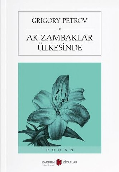 Ak Zambaklar Ülkesinde.pdf