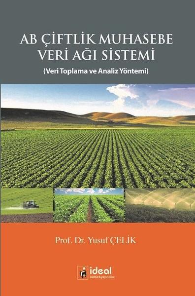 AB Çiftlik Muhasabe Veri Ağı Sistemi.pdf