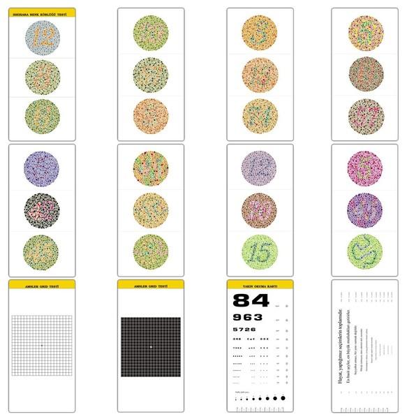 Görme Testleri El Kartı.pdf