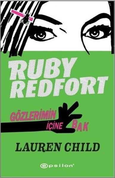 Ruby Redfort-Gözlerimin İçine Bak.pdf