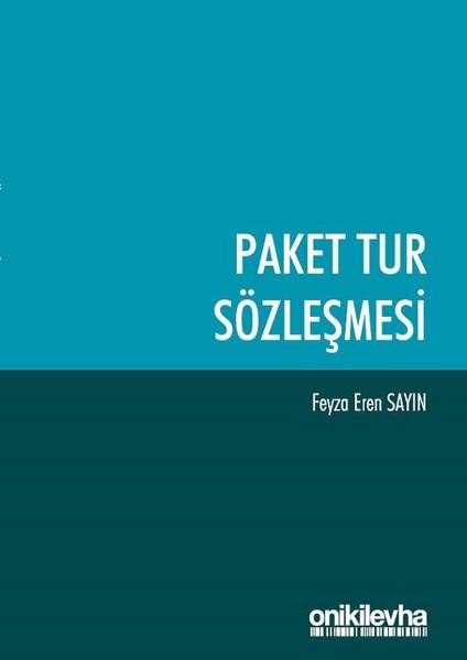 Paket Tur Sözleşmesi.pdf