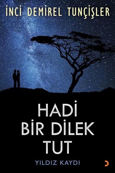 Hadi Bir Dilek Tut.pdf