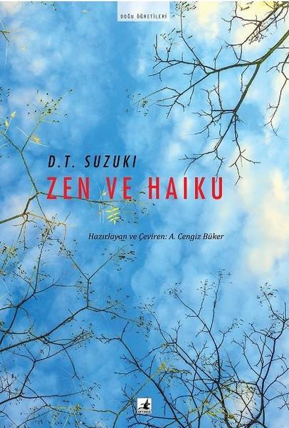 Zen ve Haiku.pdf