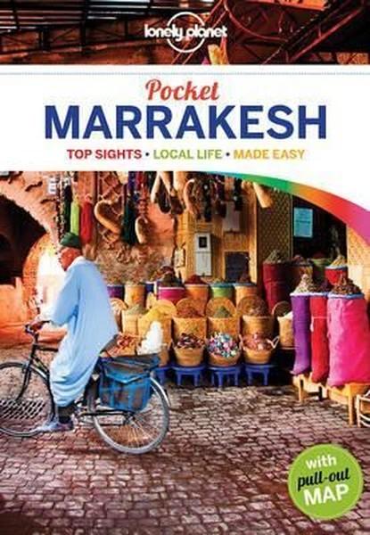 Lonely Planet Pocket Marrakesh.pdf