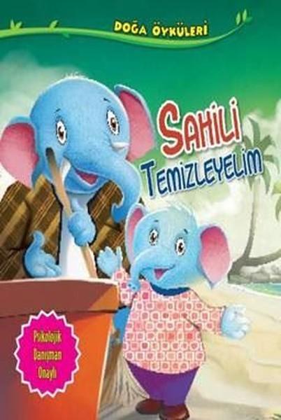 Sahili Temizleyelim-Doğa Öyküleri.pdf