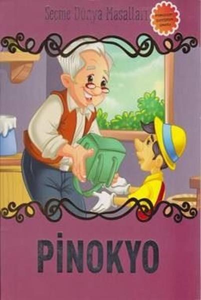 Pinokyo-Seçme Dünya Masalları.pdf