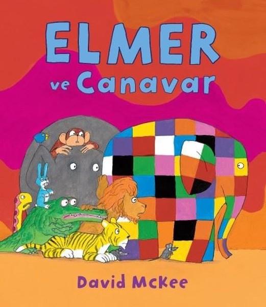 Elmer ve Canavar.pdf