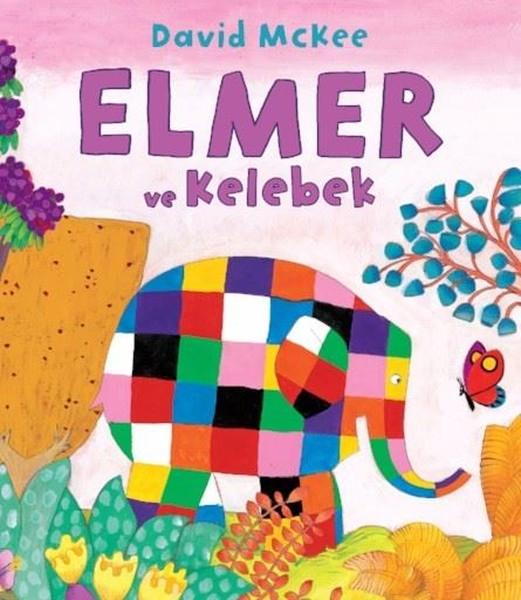 Elmer ve Kelebek.pdf