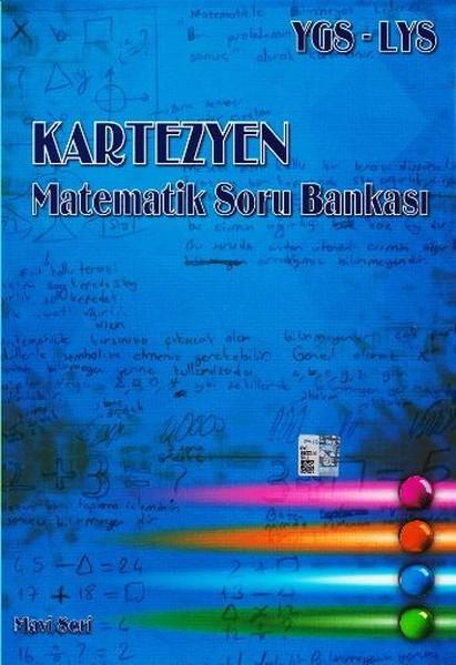 YGS LYS Matematik Soru Bankası Mavi Seri.pdf