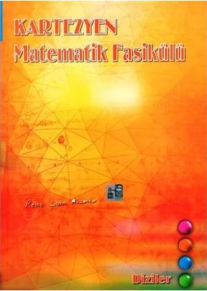 Matematik Fasikülü Diziler.pdf