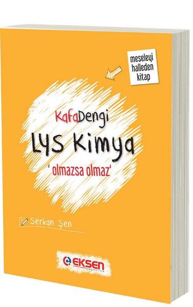 LYS Kimya Olmazsa Olmaz.pdf