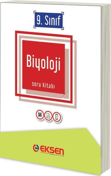 9. Sınıf  Biyoloji Soru Kitabı.pdf