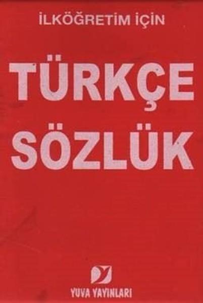 İlköğretimle için Türkçe Sözlük-Plastik Kapak.pdf