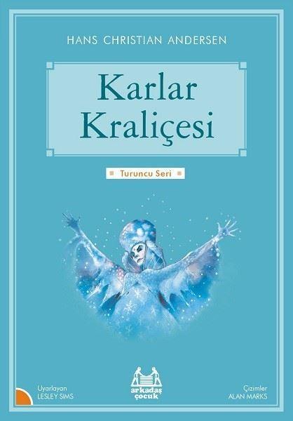 Karlar Kraliçesi-Turuncu Seri.pdf