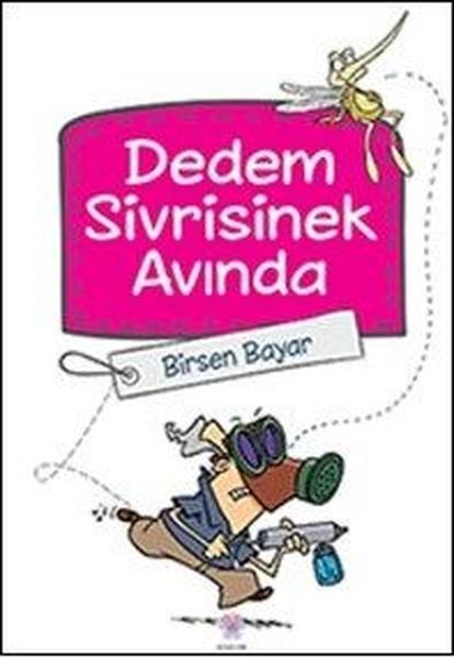 Dedem Sivrisinek Avında.pdf