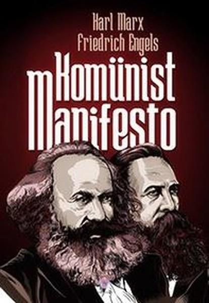 Komünist Manifesto.pdf