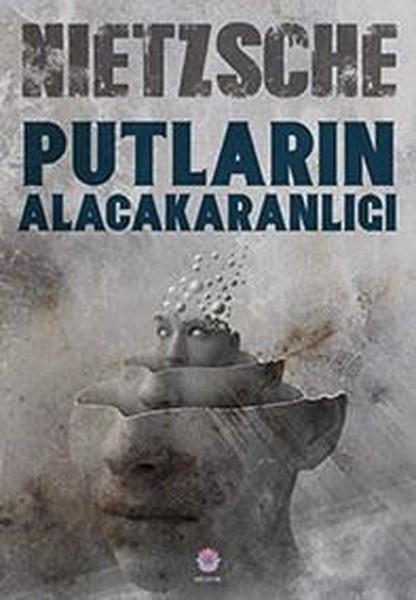Putların Alacakaranlığı.pdf