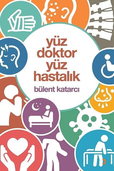 Yüz Doktor Yüz Hastalık.pdf