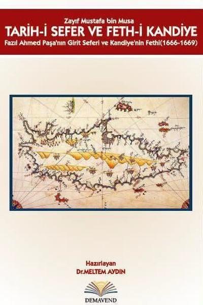 Tarihi Sefer ve Fethi Kandiye.pdf