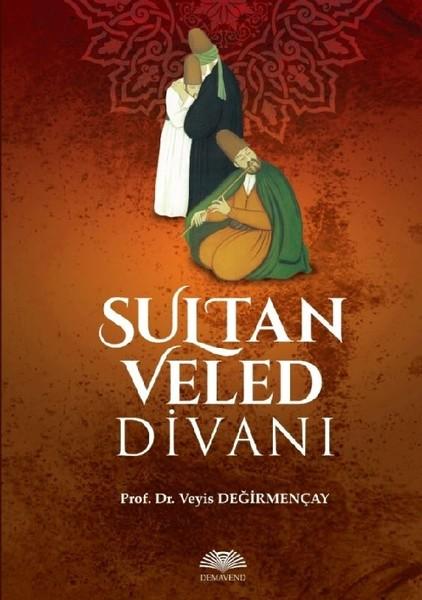 Sultan Veled Divanı.pdf