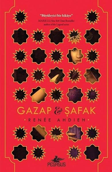 Gazap ve Şafak.pdf