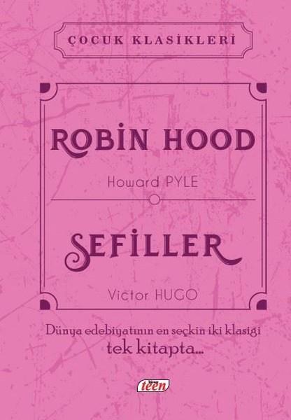 Robin Hood Sefiller.pdf