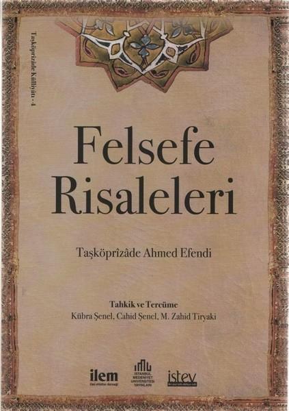 Taşköprizade Külliyatı 4 Felsefe Risaleleri.pdf