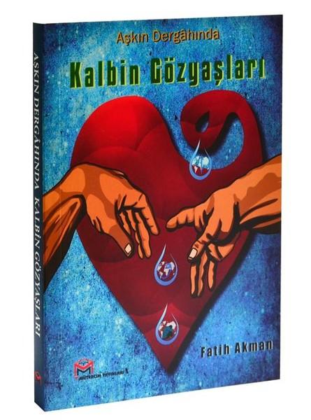 Aşkın Dergahında Kalbin Gözyaşları.pdf