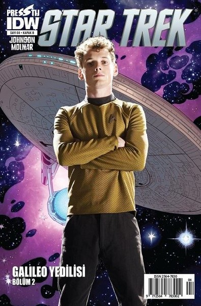 Star Trek Sayı 4 Kapak B-Çizgi Roman Dergisi.pdf