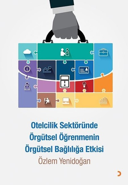 Otelcilik Sektöründe Örgütsel Öğrenmenin Örgütsel Bağlılığa Etkisi.pdf