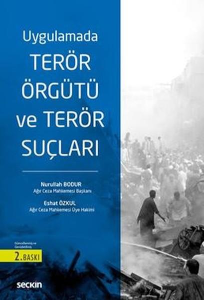 Uygulamada Terör Örgütü ve Terör Suçları.pdf